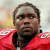 Author Warren Sapp