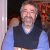 Author Warren Spector