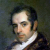 Author Washington Irving