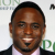 Author Wayne Brady