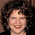 Author Wendy Wasserstein