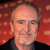 Author Wes Craven
