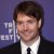 Author Will Forte