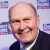 Author Willard Scott