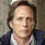 Author William Fichtner