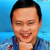 Author William Hung