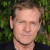 Author William Sadler