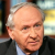 Author William Safire