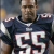 Author Willie McGinest
