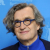 Author Wim Wenders