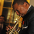 Author Wynton Marsalis