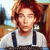 Author Yahoo Serious
