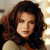 Author Yasmine Bleeth