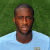Author Yaya Toure