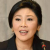 Author Yingluck Shinawatra