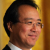 Author Yo-Yo Ma