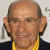 Author Yogi Berra