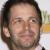 Author Zack Snyder