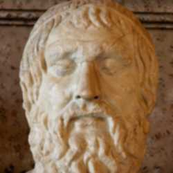 Discover 334 quotes on greek philosopher.