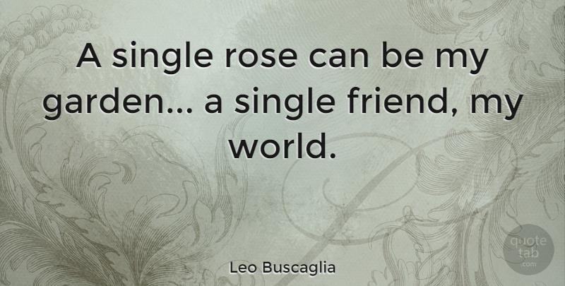 A single rose can be my garden meaning in urdu best for Gardening meaning in urdu
