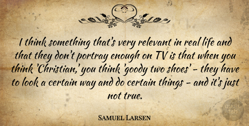 samuel larsen quotes quotesgram - photo #46