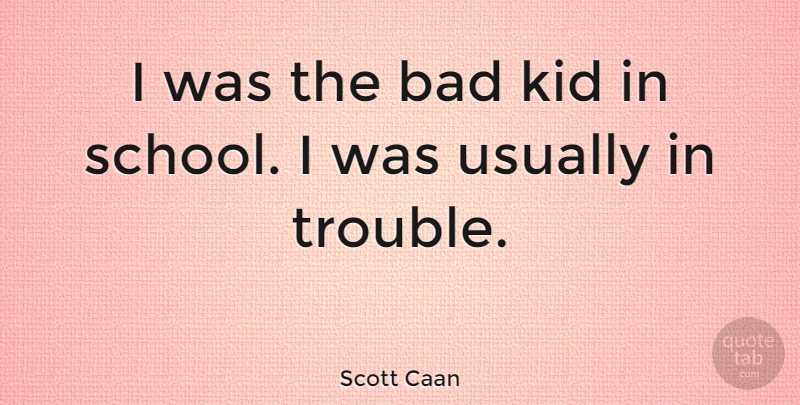 Kids Get Bad Grades In School Daily Status Quotes