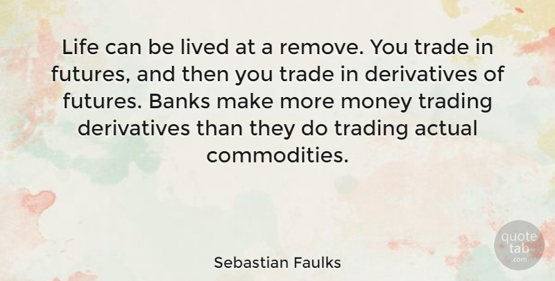 Can you trade commodities on optionshouse