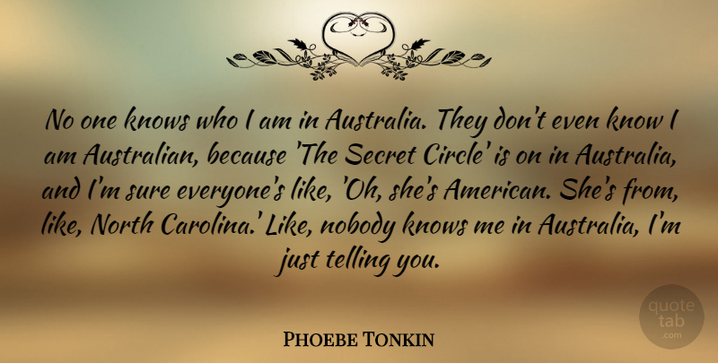 Phoebe Tonkin No One Knows Who I Am In Australia They Dont Even