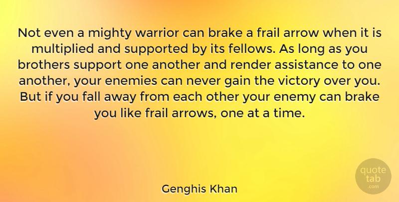 Brake Quotes