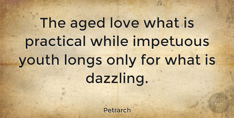 Practical love quotes