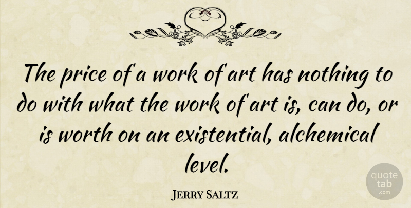 can a work of art have What does art mean to definition a bit further in saying that art is executed deliberately, that art can be organized in the purpose of being a work of art.