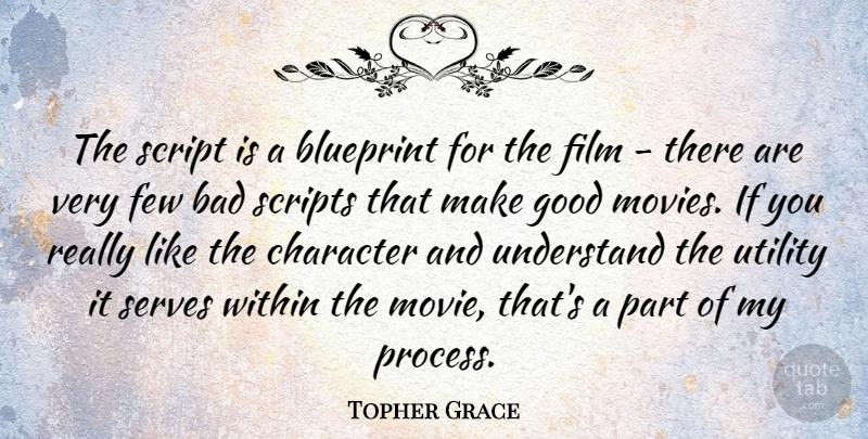 how to make a good short film script