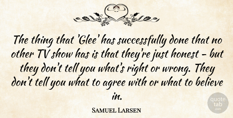 samuel larsen quotes quotesgram - photo #32